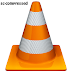 DowNLoaD VLC Media PLayer 2.2.5.1 Weather Max diReCt LiNKk