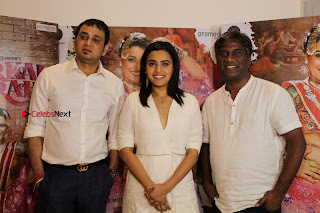 Swara Bhashkar Avinash Das Sandip Kapoor Anaarkali Of Aara  0022.JPG
