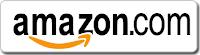 Amazon - Gaelan's War