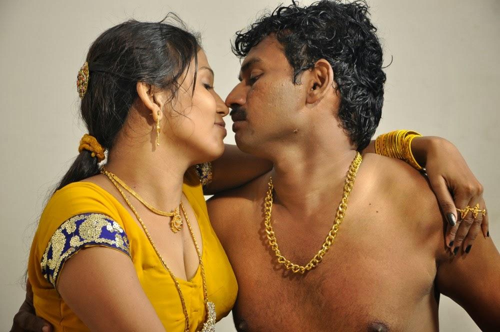 Best telugu tamil sex galery, hot telugu indian xxx images