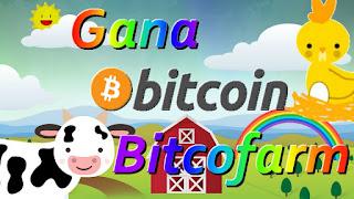 http://bitcofarm.com/home?r=eduardovisbal