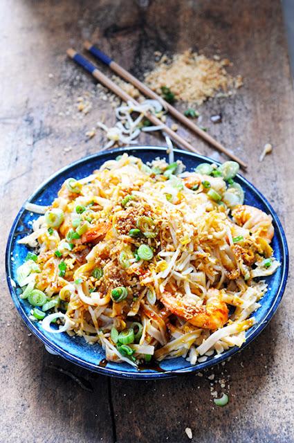 http://doriannn.blogspot.fr/2015/06/semaine-thai-thai-dans-ma-cuisine.html