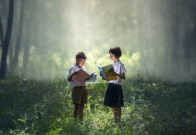 V Jubileuszowy Konkurs Literacki im. Astrid Lindgren na współczesną książkę dla dzieci imłodzieży