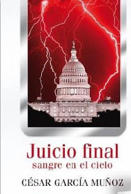 Juicio final: Sangre en el cielo