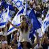 Cristianos partidarios de Israel están inundando la Unesco con Biblias