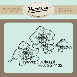 http://www.papelia.pl/stempel-gumowy-storczyk-galazka-duza-p-1232.html