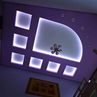 False Ceiling Designs Ideas For Bedroom 2018 besides Pooja Room Designs In Hall likewise Pop False Ceiling Design Catalogue together with 686869380638642819 further 107499797639056109996. on pop ceiling designs of latest living room
