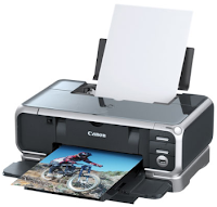 Canon Pixma IP4000 Treiber Drucker Download