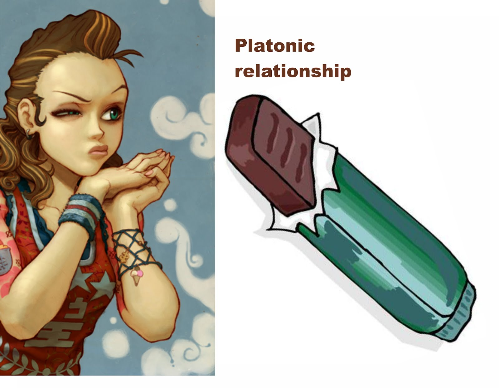 Dating sites for platonic relationships