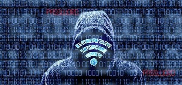 hack wi fi selecting good wi fi hacking