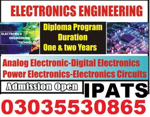 DAE Three Years Diploma Courses In Pakistano3145228191,