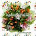 27 Αυγούστου 🌷🌷🌷Σήμερα γιορτάζουν οι: Αρκάδιος, Αρκάδης, Αρκαδία, Αρκάδα, Λιβέριος, Λυμπέρης, Λιμπέρης, Λιμπέριος, Λιβέρης, Όσιος, Οσία, Φανούριος, Φανούρης, Φάνης, Νούρης, Φανουρία, Φανή