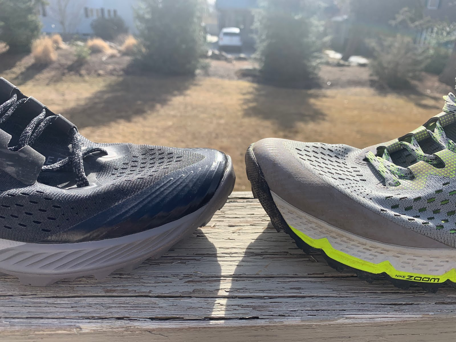 554e895aeba52 Road Trail Run  Nike Air Zoom Terra Kiger 5 Multi Tester Review