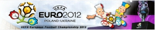 Image%2B3 Poland vs Russia | EURO 2012 | Live Streaming