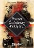 http://www.czytampopolsku.pl/2017/03/poczet-zonierzy-wykletych.html