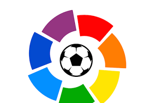French Football . Spain Football - Code