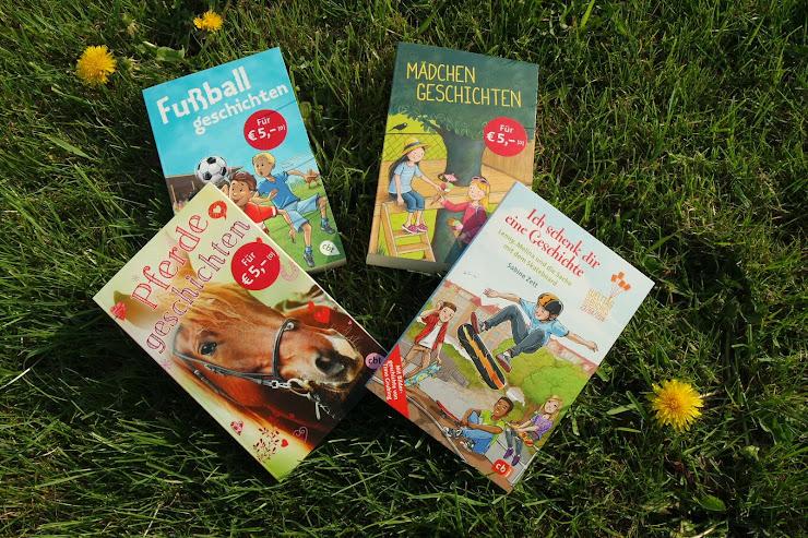pamelopee Kinderbuchblog