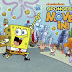 Sponge Bob moves in Apk + OBB For Android Download v4.37.00