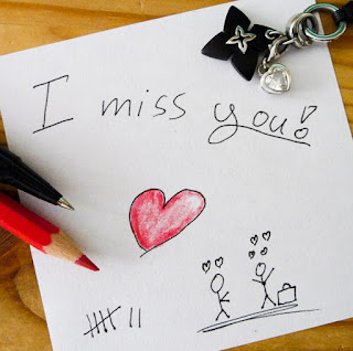 Miss You Status for Boyfriend in Hindi