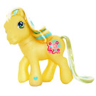 My Little Pony Darling Dahlia Playsets Sweet Reflections Dress Shop G3 Pony