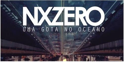 Uma Gota No Oceano Madre Teresa: Tele Seriados ; MP3s; Filmes: Download NX Zero