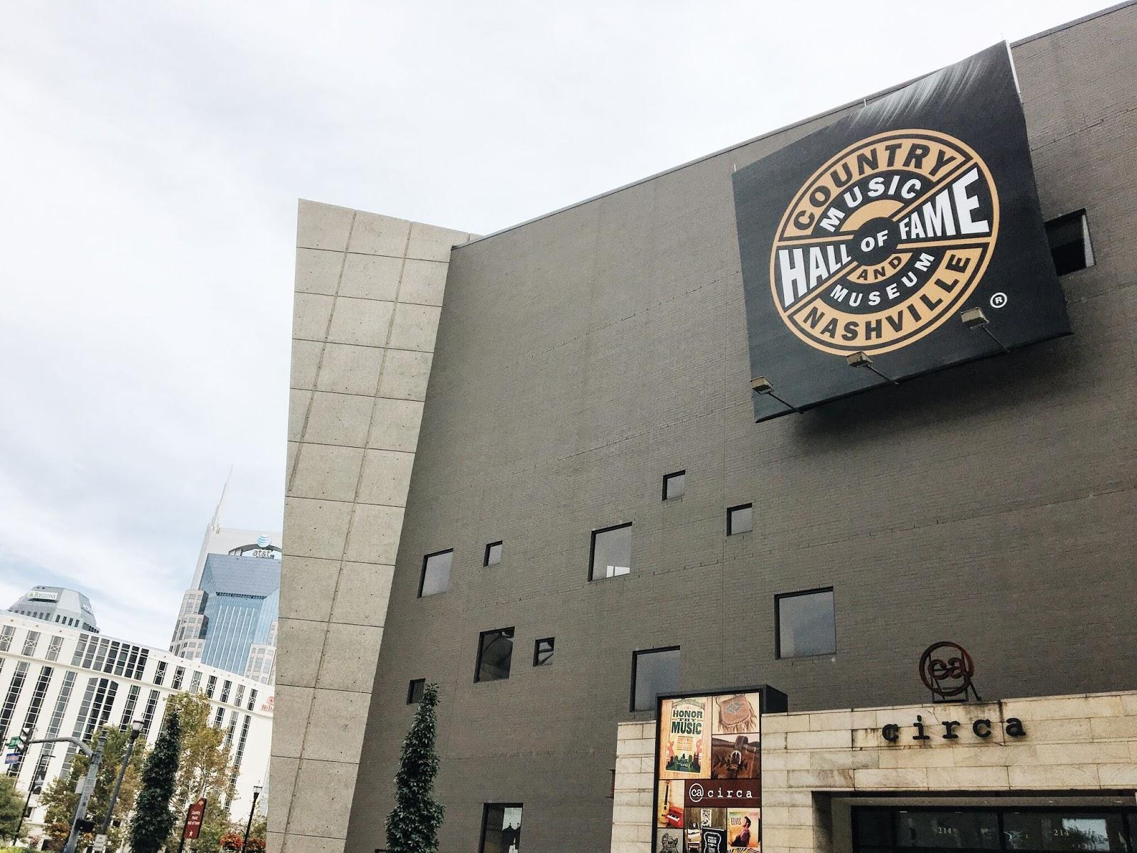 Counts-Music-Hall-of-Fame-Nashville