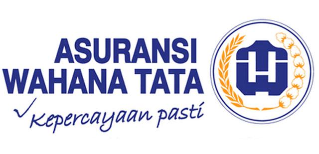Asuransi Wahana Tata Aswata
