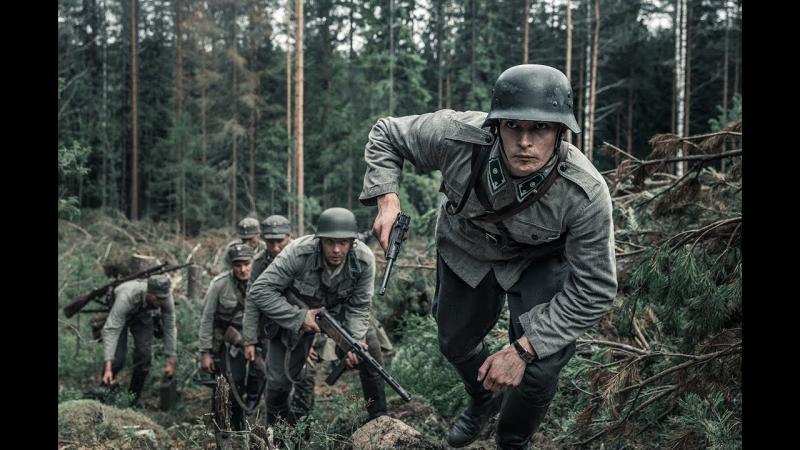Người Lính Vô Danh