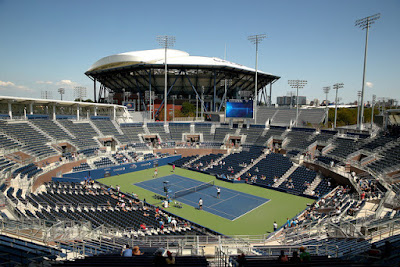 Watch US Open Tennis 2017 Live on Android Smartphone