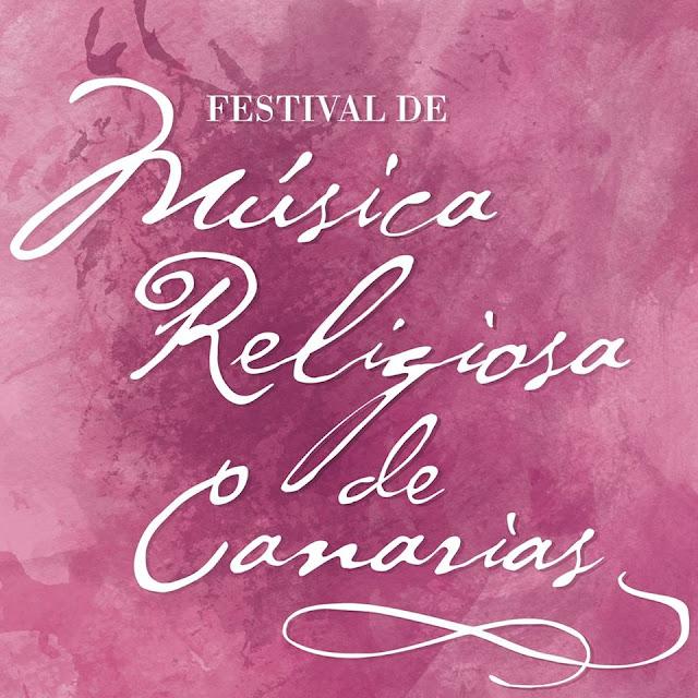 http://www.musicareligiosacanarias.com/
