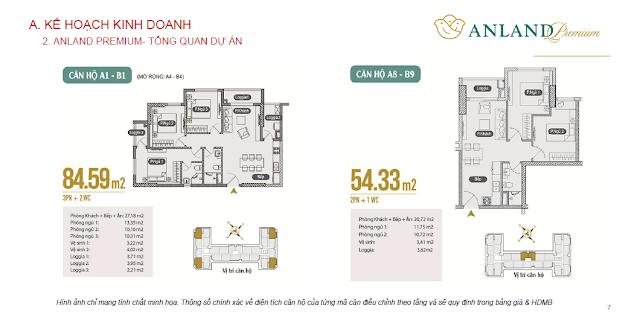 hinh-anh-mat-bang-anland-2-premium