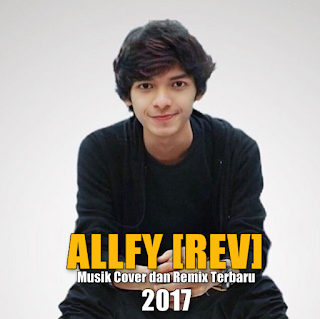 Lagu Alffy Rev mp3 versi Cover Remix With Launcpad