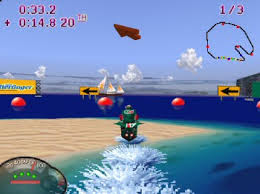 Download Jet Moto ps1 ISO For PC ZGASPC - ZGAS-PC