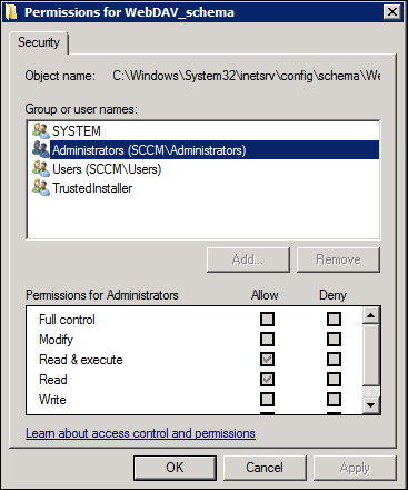 INew2ConfigMgr