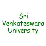 Sri Venkateswara University is very famous university Exam of BA, BCom, Bsc are finished every student who finished their exams are waiting eagerly for results.SVU Degree Results,Sri Venkateswara University Results 1st Year 2nd Year 3rd Year BA BSc BCom.All S.V. University results are ready for release you can check your results from SVU Degree Results.  Sri Venkateswara University Results 1st Year 2nd Year 3rd Year BA BSc BCom All S.V. University results from Manabadi.com. manabadi SVU degree 1st, 2nd, 3rd year results 2013NOw the results will be given the subject wise SV University BA 1st year results 2015 SV University BA 2nd year results 2015 SV University BA final year results 2015 On the B.com wise SV University BCom 1st year results 2015 SV University BCom 2nd year results 2015 SV University BCom final year results 2015 SV University and BSc 1st year results 2015 SV University BSc 2nd year results 2015.SV University BSc final year results 2015 SV University Results 2015.manabadi SVU degree 1st, 2nd, 3rd year results 2013NOw the results will be given the subject wise SV University BA 1st year results 2015 SV University BA 2nd year results 2015 SV University BA final year results 2015 On the B.com wise SV University BCom 1st year results 2015 SV University BCom 2nd year results 2015 SV University BCom final year results 2015 SV University and BSc 1st year results 2015 SV University BSc 2nd year results 2015 SV University BSc final year results 2015 SV University Results 2015