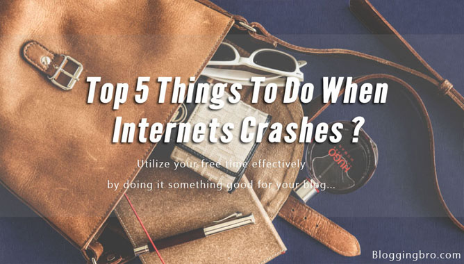 Things-To-do-Whenever-Your-Internet-Crashes