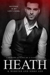 https://www.goodreads.com/book/show/41734676-heath