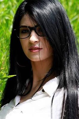 قصة حياة انجي علاء (Engy Alaa)، اعلامية مصرية، من مواليد يوم 3 مارس 1983.