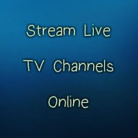 Watch football live online acestream