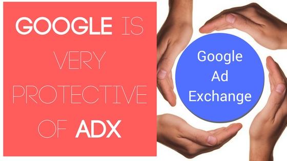 Pelajari: Apa itu AdSense vs Google Ad Exchange? - Perlindungan dari AdX
