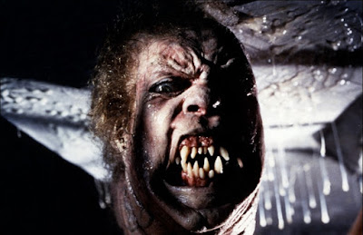 The Thing 1982 Image 2