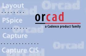 Phần mềm OrCAD 9.2 - Crack Bản Chuẩn Nhất