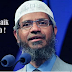 Alasan Ilmiah Kenapa Pria Muslim Boleh mempunyai 4 istri.