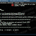 SFTPfuzzer - Simple FTP Fuzzer