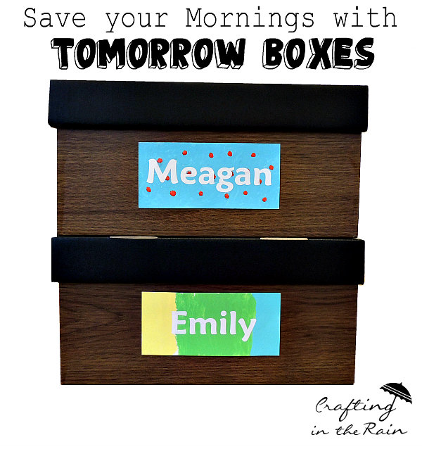 http://www.craftingintherain.com/2013/10/tomorrow-boxes.html