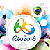 ترددات القنوات المفتوحة الناقلة لمباريات أولمبياد ريو دي جانيرو 2016