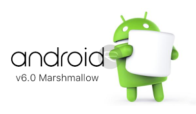 Galaxy Note 5 first update 'Android 6.0 Marshmallow'