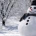 Vremenska prognoza: Kakvo nas vrijeme očekuje na dan Nove godine?