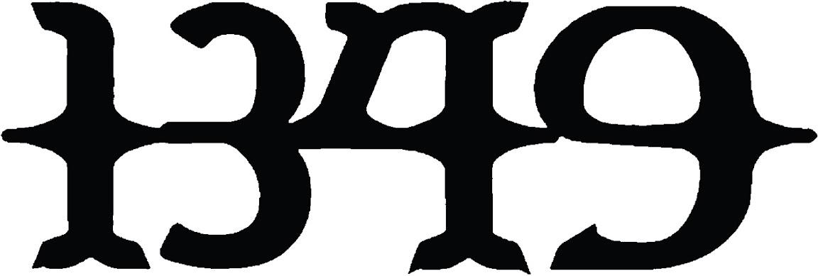 1349_logo