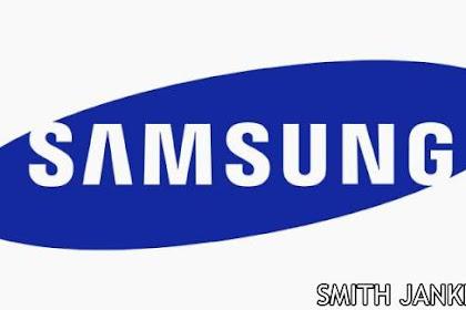 Lowongan Kerja Pekanbaru : PT. Samsung Electronics Indonesia Oktober 2017